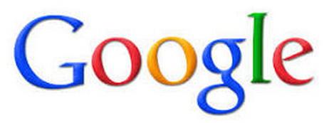Google search engine yang akan menguasai dunia 1