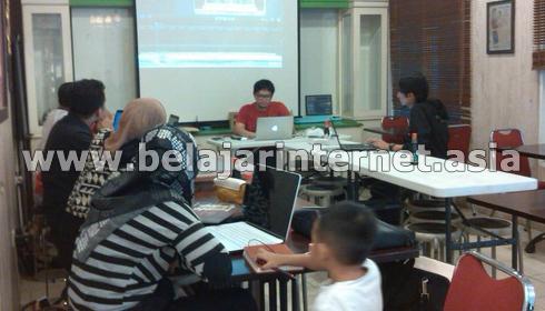 Tempat Belajar Internet Terbaik 3