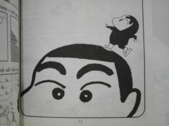anak nakal haruskah dipukul (3)