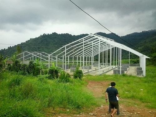 bukit hambalang sekitar rumah pak prabowo (1)