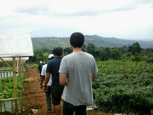 bukit hambalang sekitar rumah pak prabowo (2)
