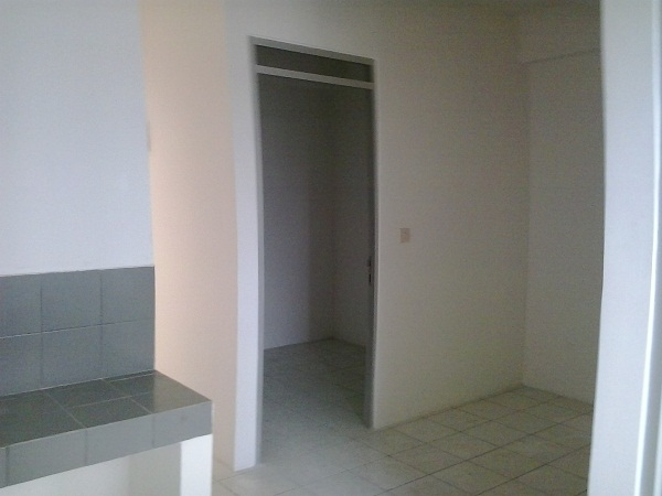 harga apartemen menteng square 2014 (2)