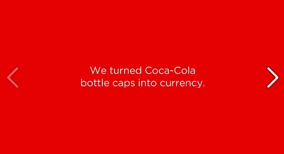 iklan terbaru coca cola 2014 keren (5)