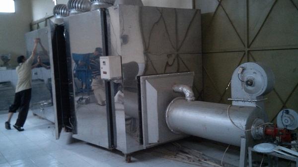 mesin pengolah singkong di kuningan (1)
