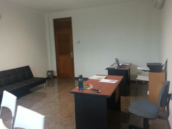 Sewa kantor murah di menteng jakarta pusat 2