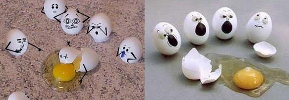 cara pecah telur bisnis online (3)