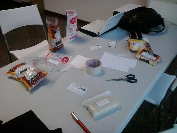 jualan garam dikira narkoba.. sama-sama bikin kecanduan (3)
