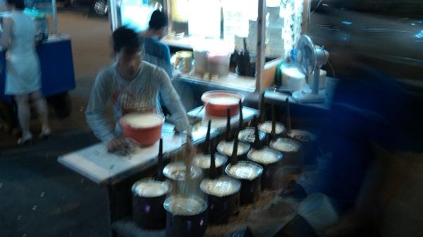 soto kesawan (enak banget) dan martabak piring medan (2)