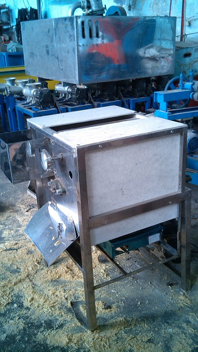 harga mesin sangrai roasting gongseng kopi murah 5 kg